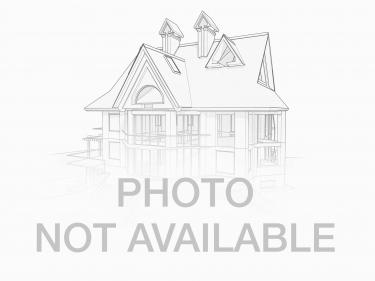 Lake Meade Subdivision Residential Real Estate Properties For Sale